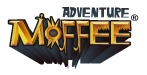 moffee adventures