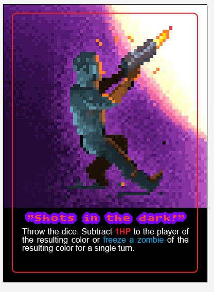 first_card