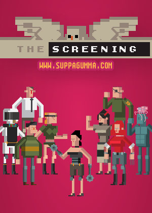 The Screening