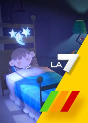 opener TV e minori La7