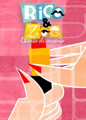 Rico&Zoe